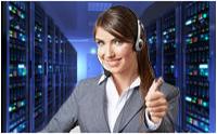 hosting-rejestracja-domen