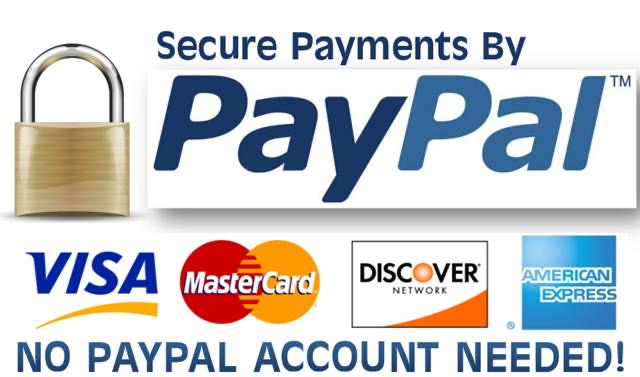 paypal-secure