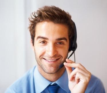 hosting gratis kontakt