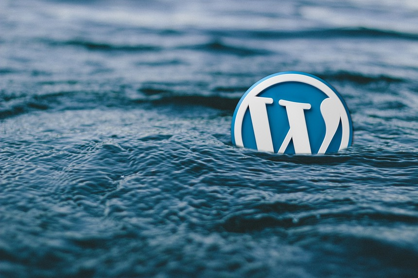 wordpress-588495 1920
